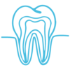Periodoncia | Dentista Madrid · Instituto Dental Dr. Carreño