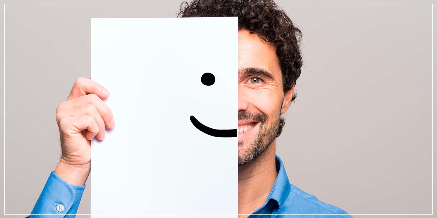Estetica Dental Instituto Dental Dr Carreno