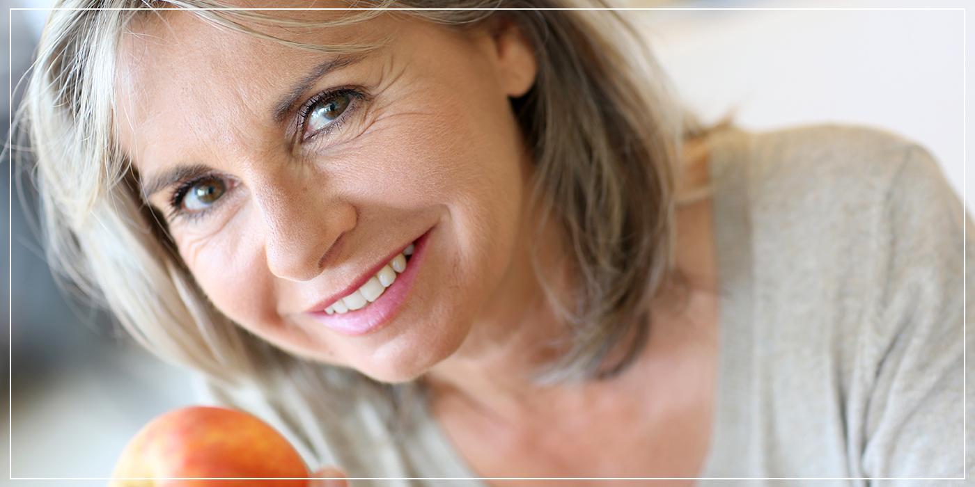 Implantes dentales - Instituto Dental Dr. Carreno