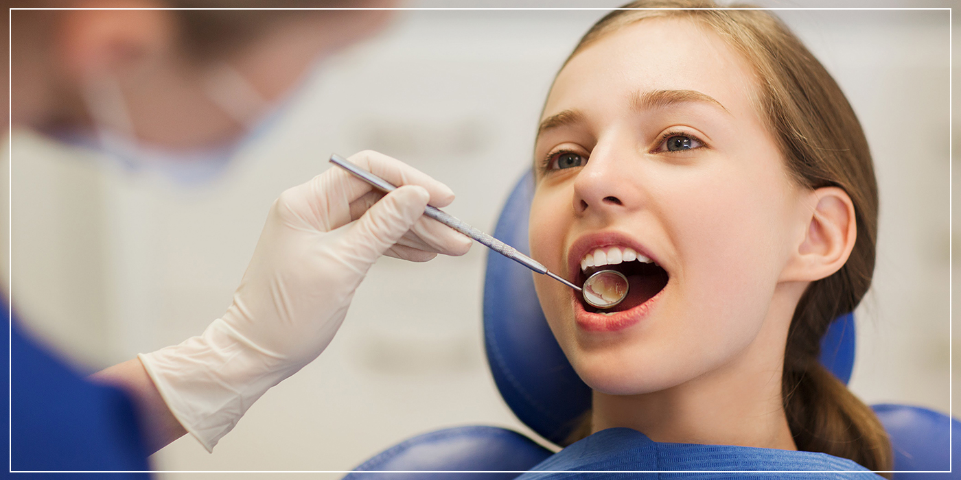 Revision Dental - Instituto Dental Dr. Carreno