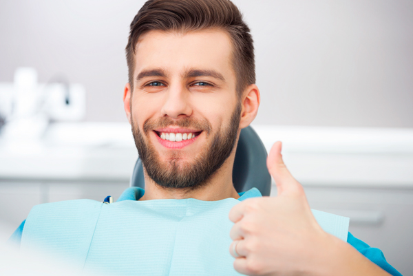 Dentista Madrid diseño sonrisas. Experto en ortodoncia y ortognatica. Instituto Dental Doctor Carreño
