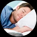 Descansar apnea del sueño. Diagnóstico y tratamiento en Instituto Dental Doctor Carreño.