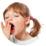 Apnea del sueño - Instituto dental Dr. Carreño