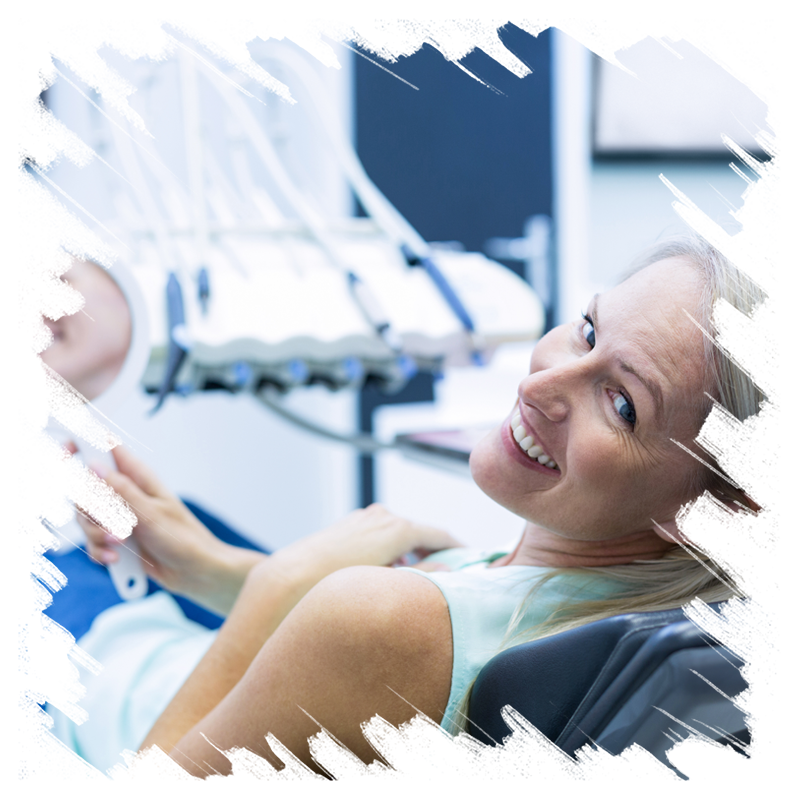 Implantologia madrid. Instituto dental Dr. Carreño, Dentista. Prótesis e implantes dentales